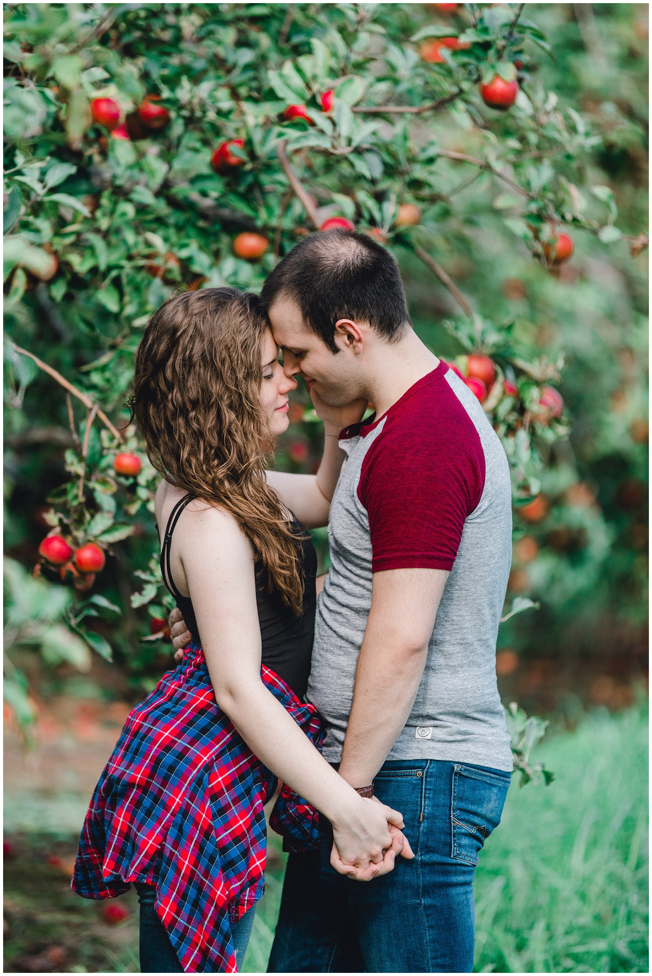 Lynchburg Engagement Photographer_6738.jpg