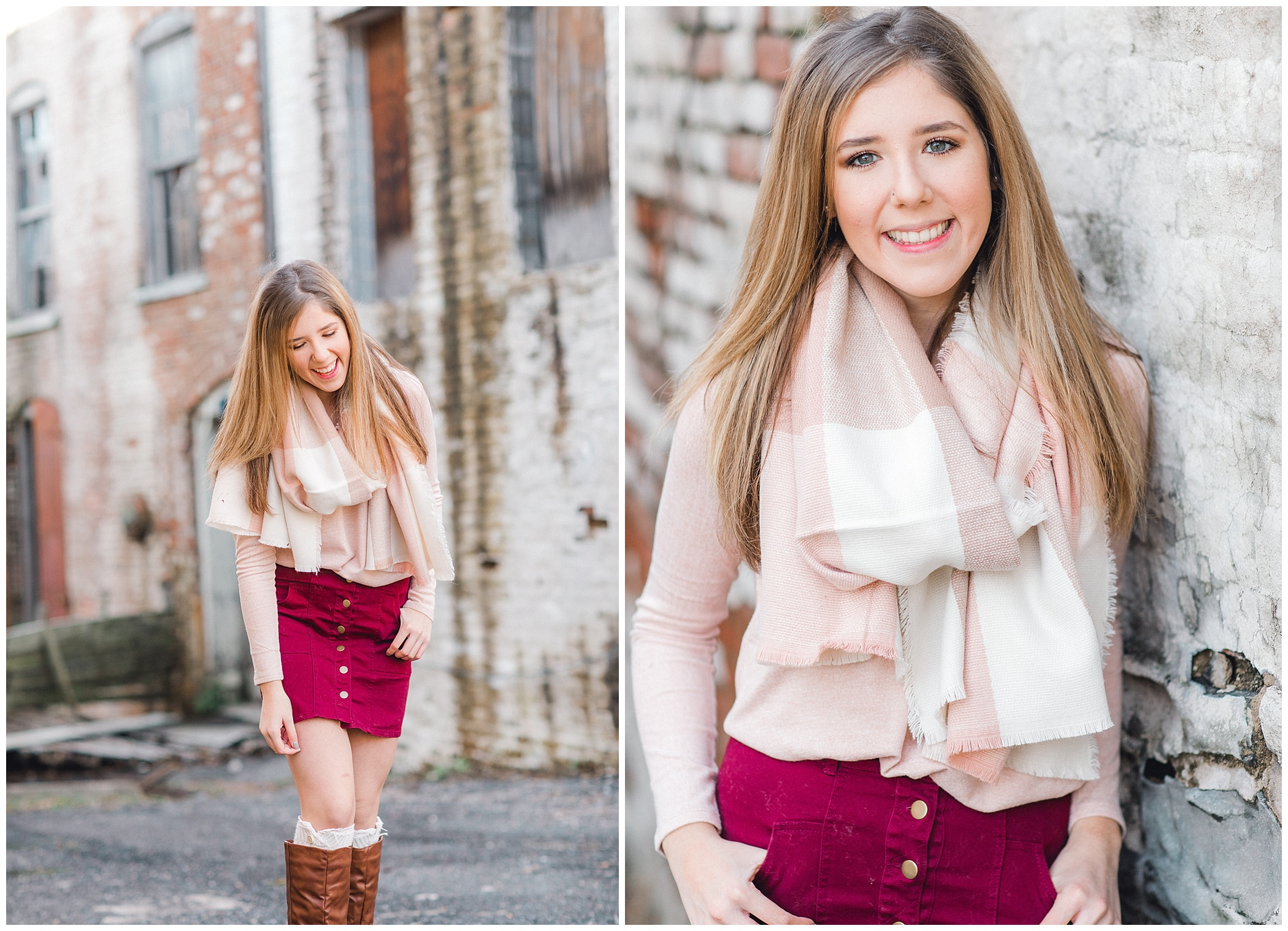 Lynchburg Senior Photographer_6754.jpg