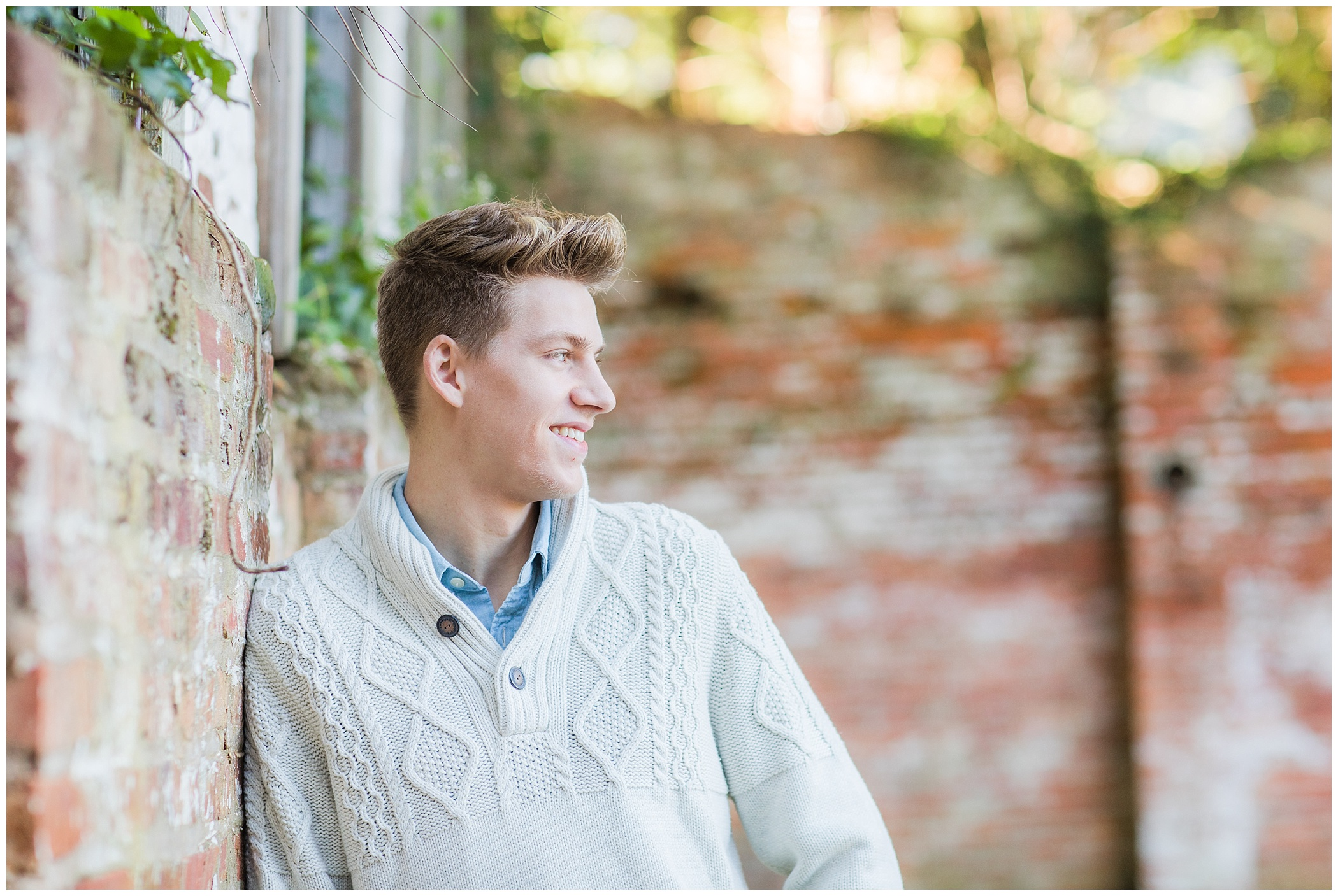 Lynchburg Senior Photographer_6802.jpg