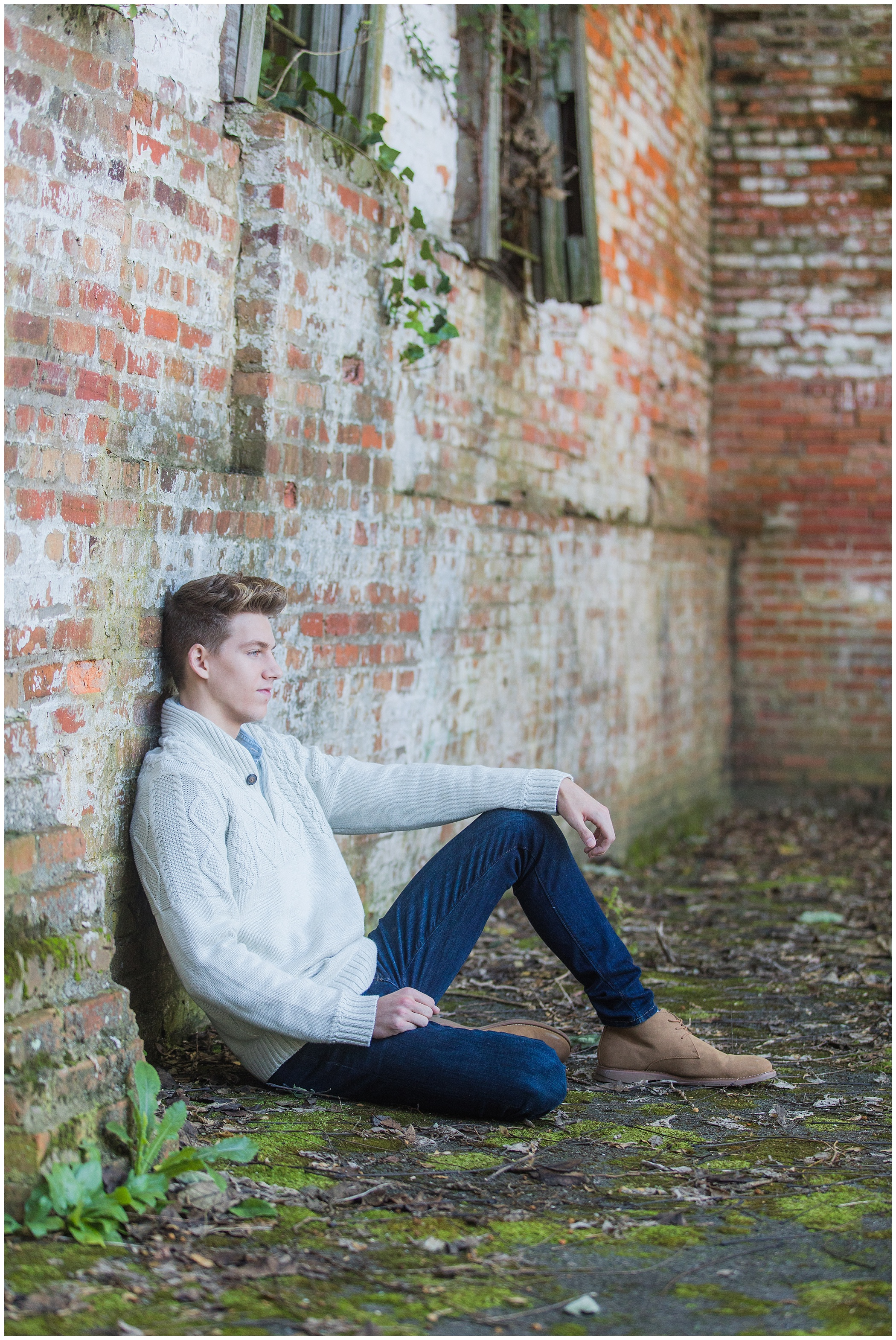 Lynchburg Senior Photographer_6818.jpg