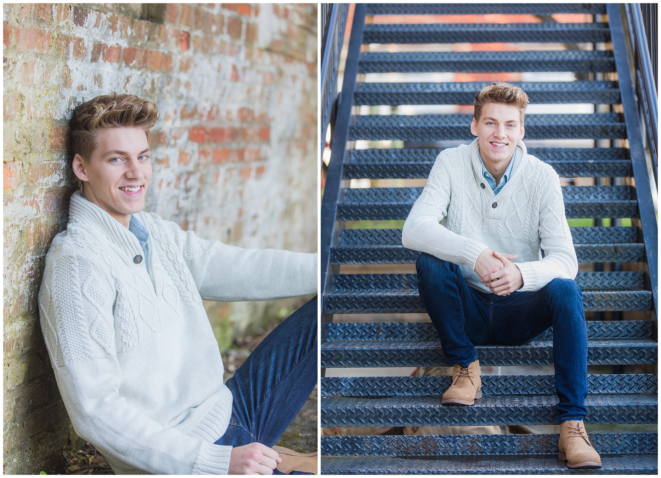 Lynchburg Senior Photographer_6817.jpg