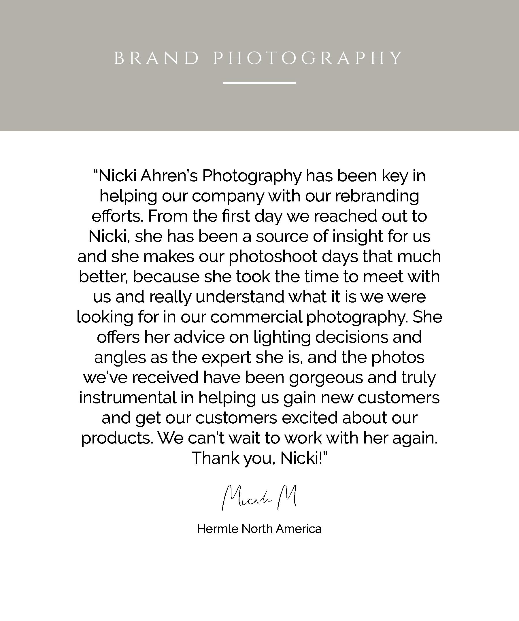 Nicki Ahrens Photography Website_1-16.png