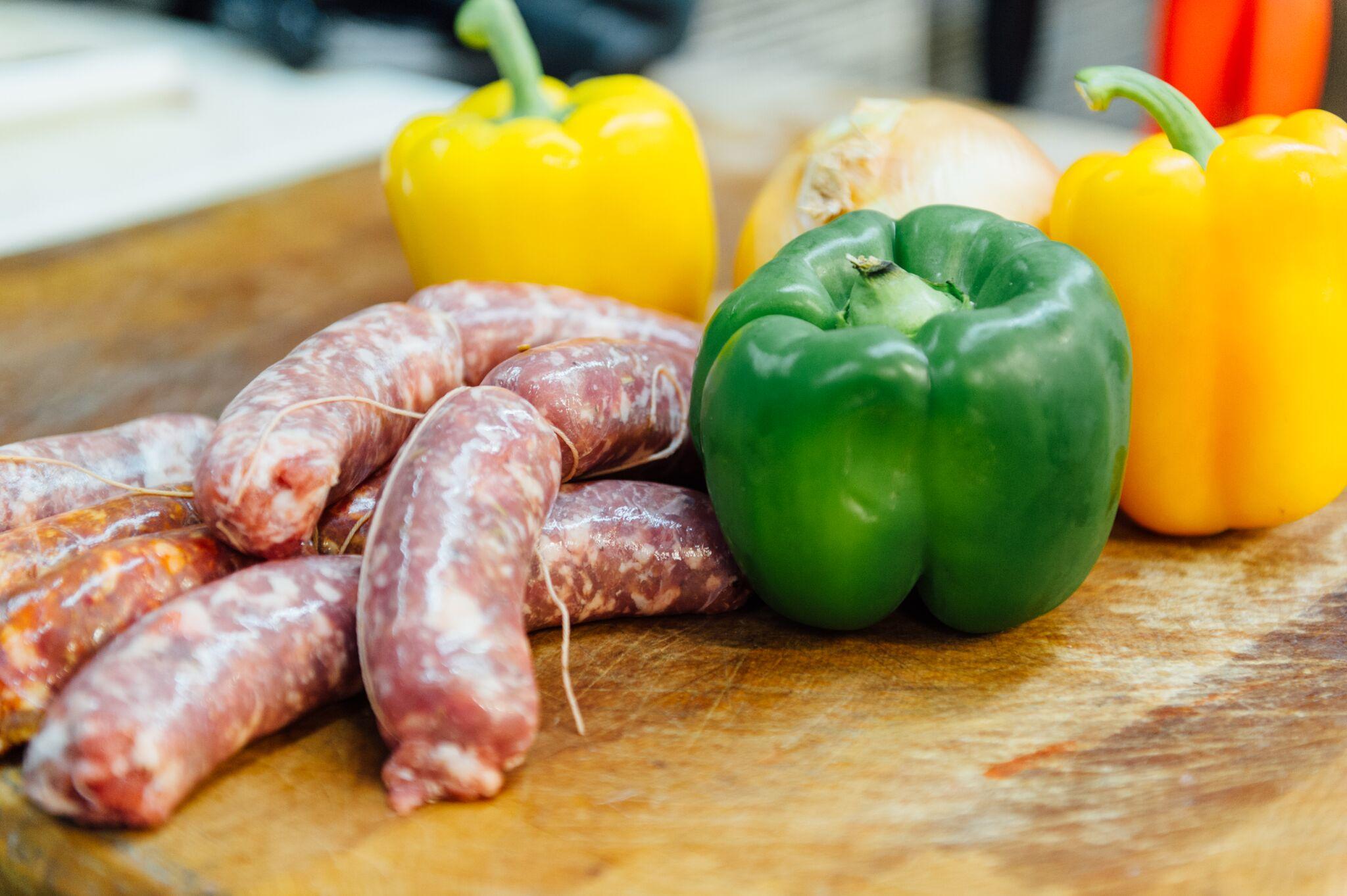sausagepeppers.jpg