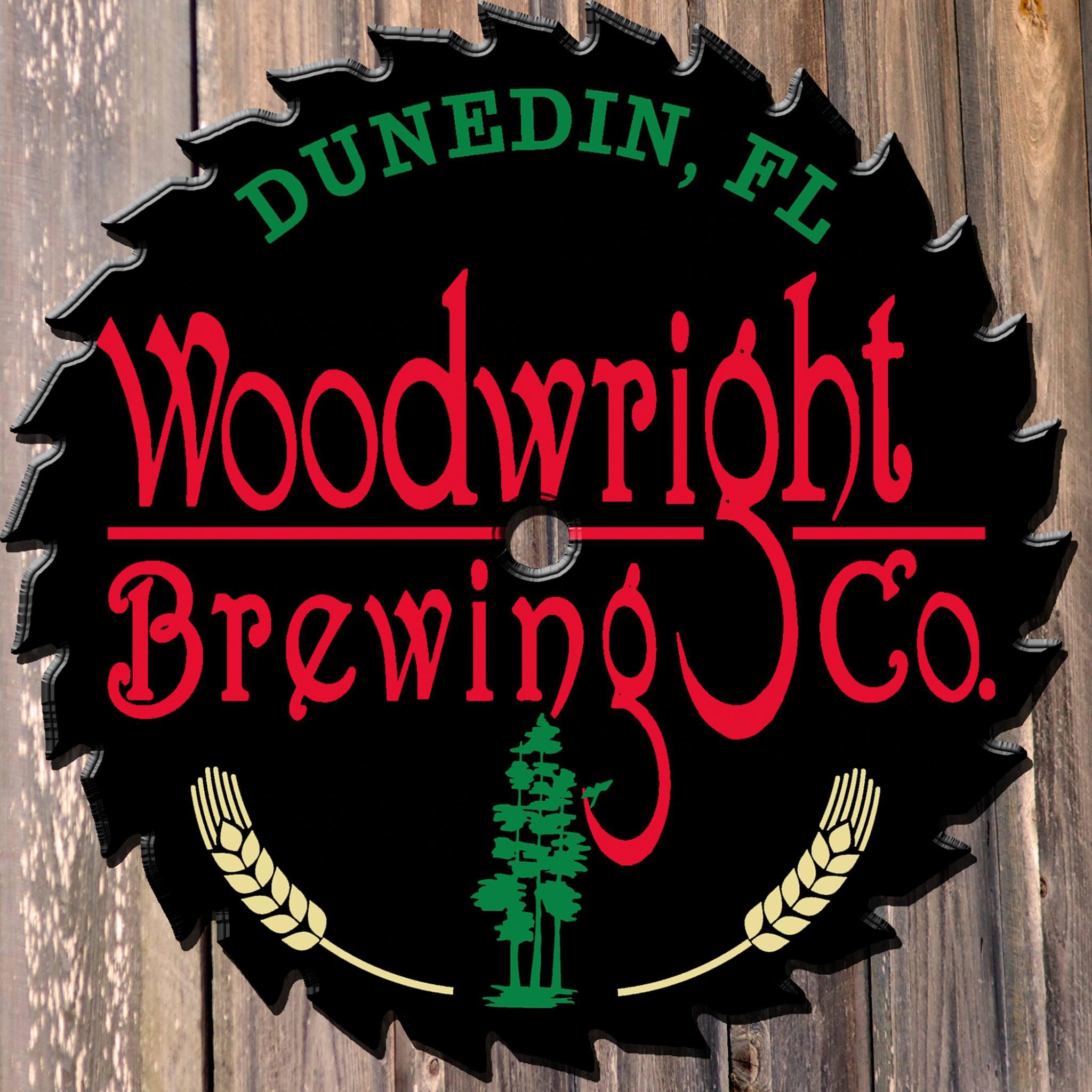 WoodwrightBrewing4.jpg