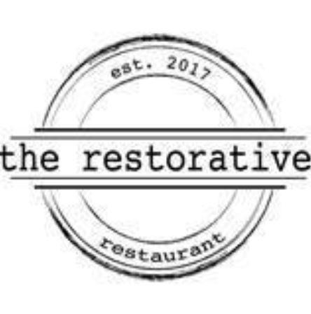 Restorative3.JPG