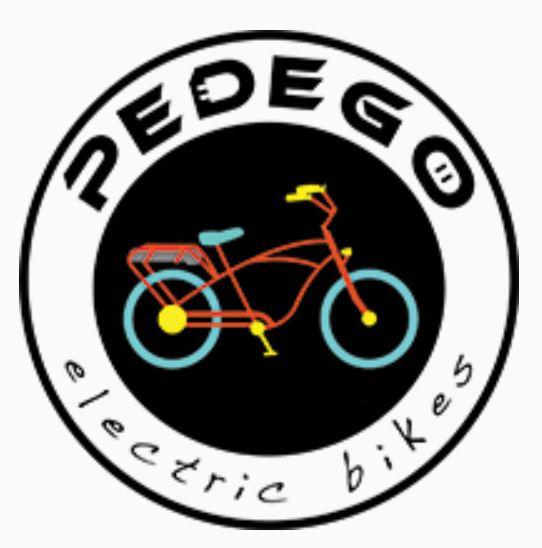 Pedigo2.JPG