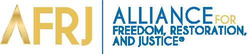 AFRJ-original-logo.png