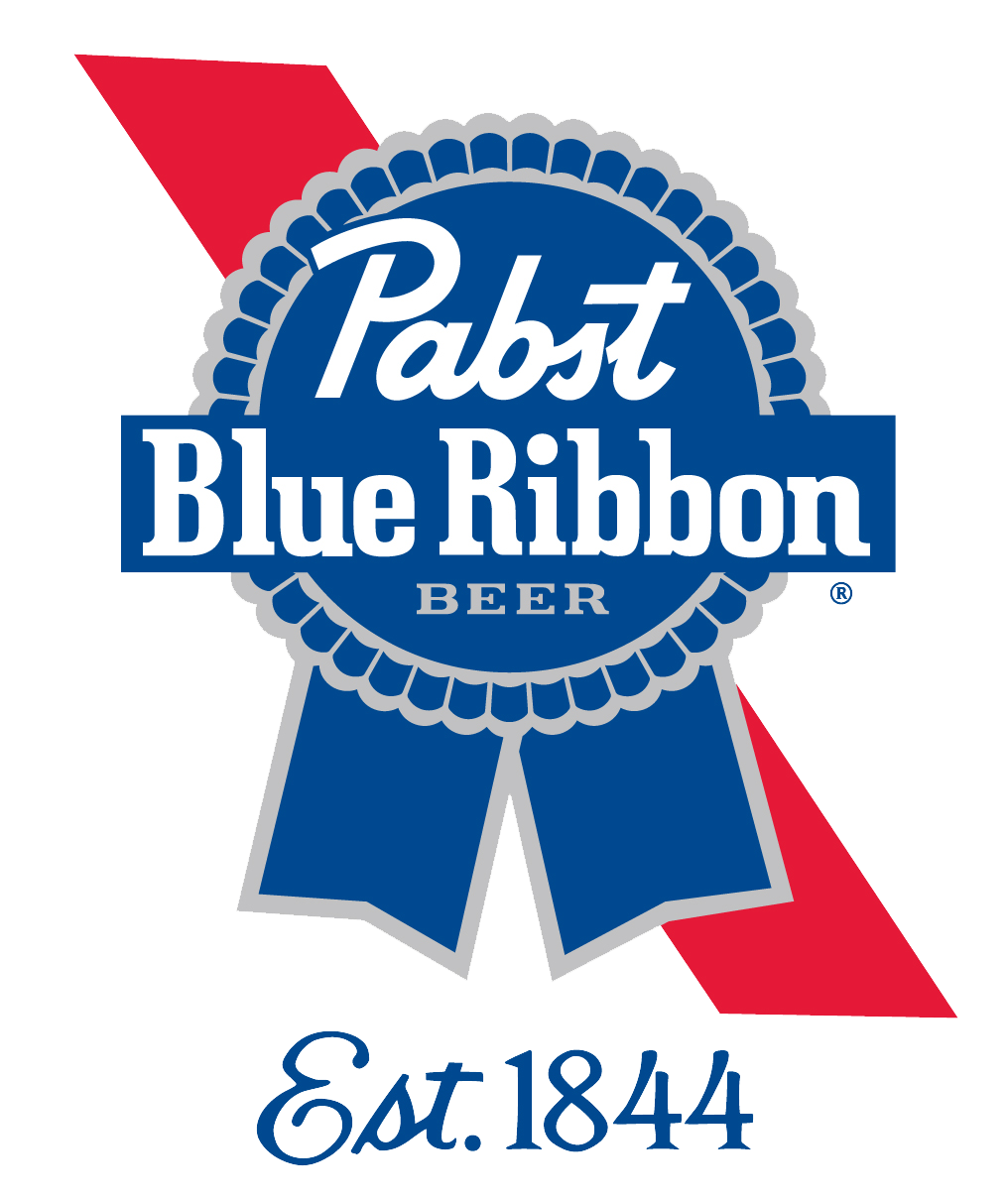 pabst-blue-ribbon.png