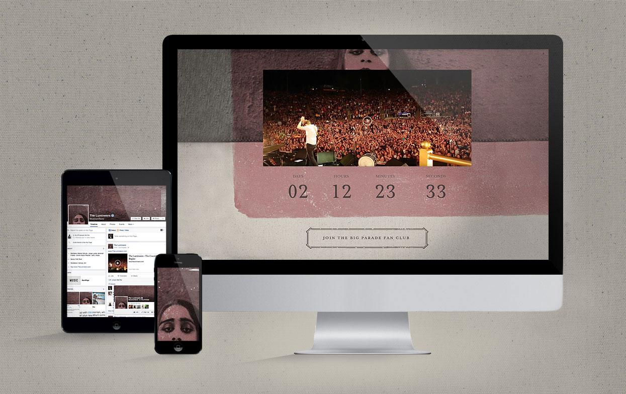 MultiDevicesResponsiveWebMockupsPack.jpg
