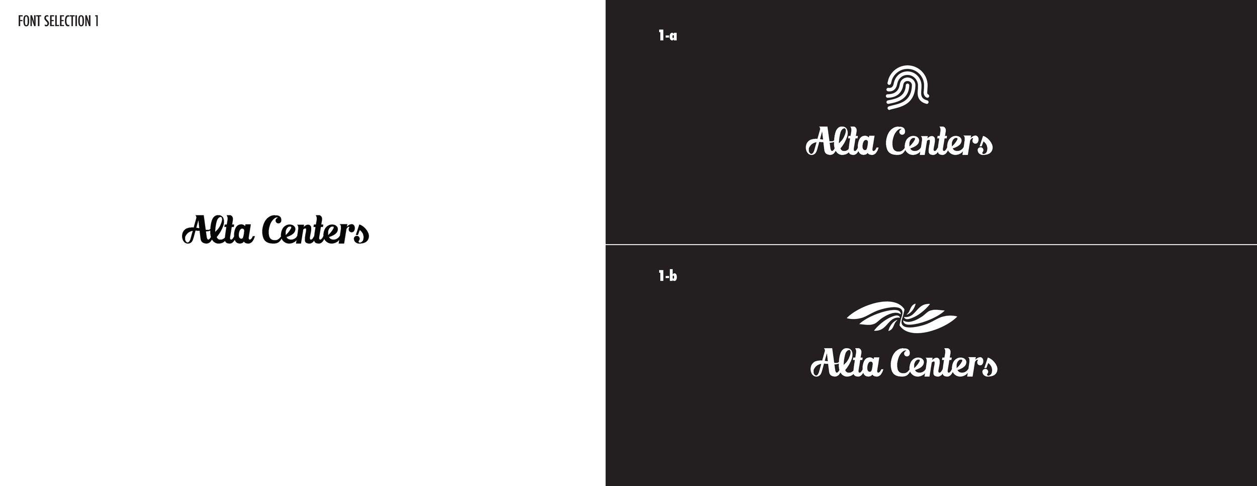 AltaFont-Logo OptionsV4_Page_02.jpg