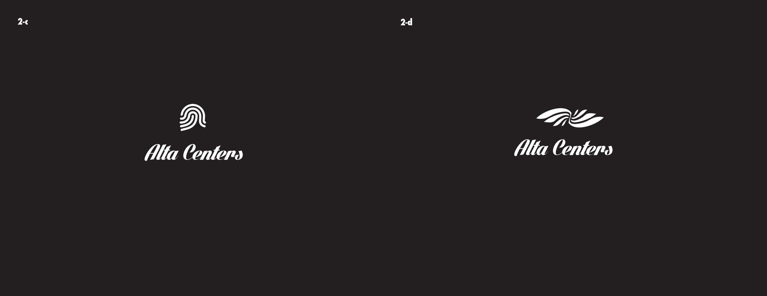 AltaFont-Logo OptionsV4_Page_04.jpg