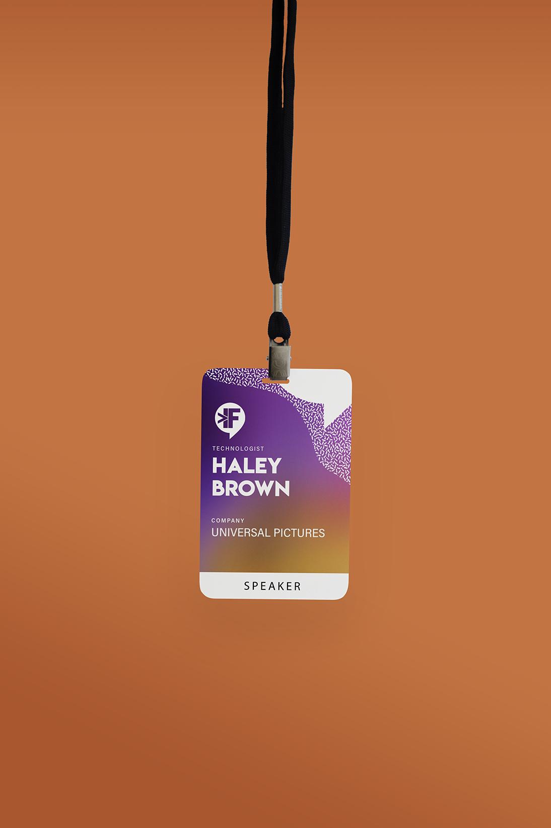 5_Badge.jpg