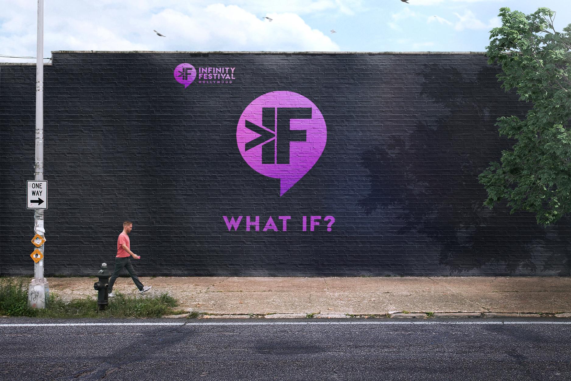 1_MuralStreet.jpg