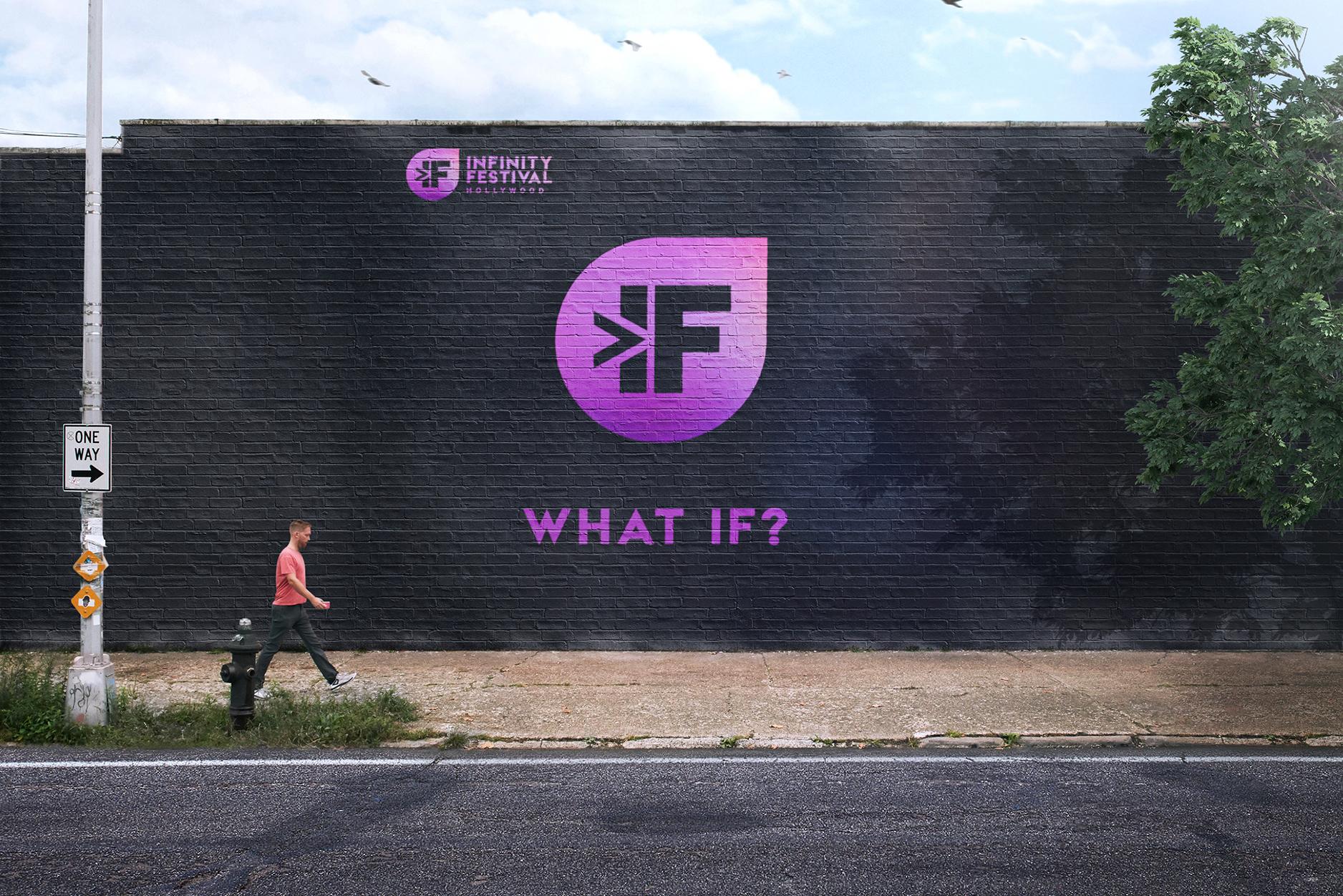 v2_MuralStreet.jpg