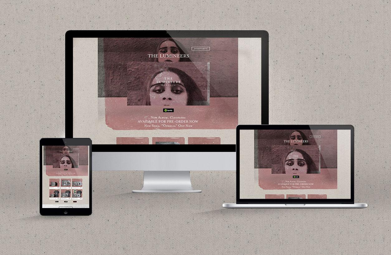 MultiDevicesResponsiveWebMockupsPack-1.jpg