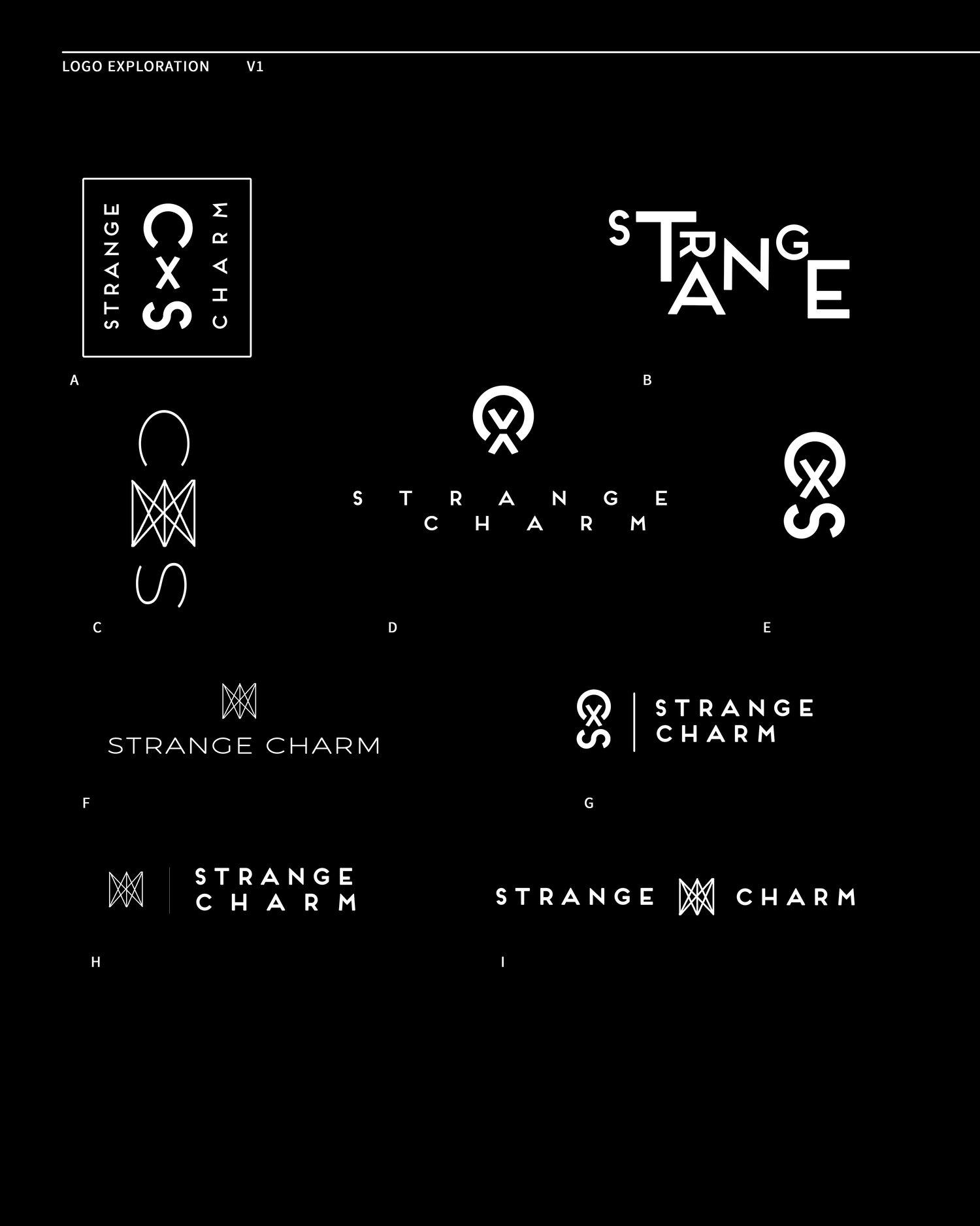 Strange+Charm.jpg