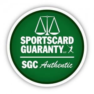 SGC_Logo_2014_CIRCLE1-300x300.jpg
