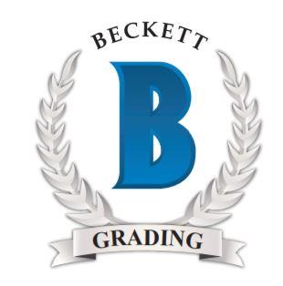 Becket logo.JPG