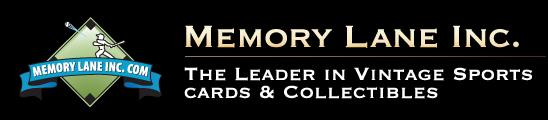 Memory Lane.png