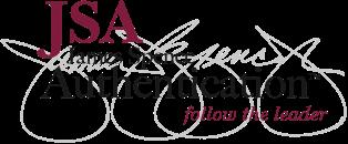 JSA_logo.png