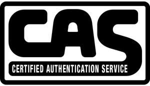 CAS-logo-black-on-white.png