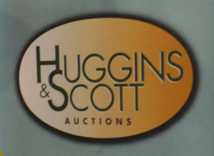 Huggins Scott.PNG