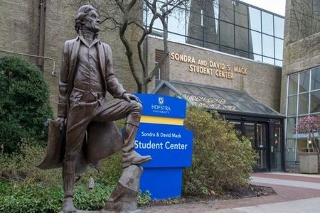 Hofstra student center.jpeg