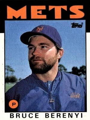 Bruce Berenyi - Mets.jpg