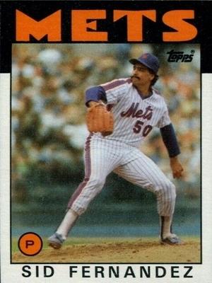 Sid Fernandez - Mets.jpg