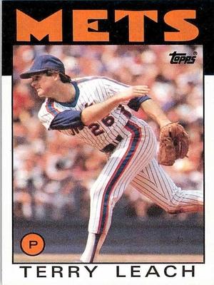 Terry Leach - Mets.jpg