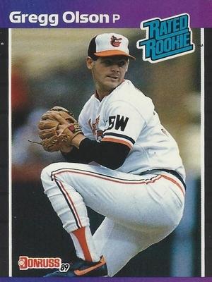 Gregg Olson - Orioles.jpg