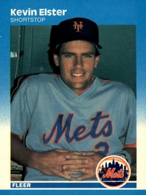 Kevin Elster - Mets.jpg