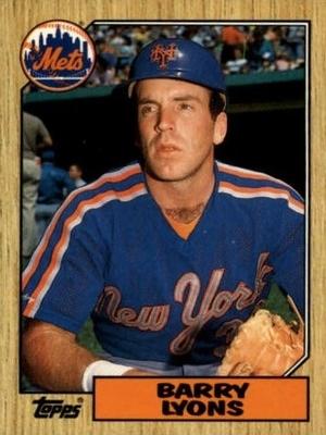 Barry Lyons - Mets.jpg
