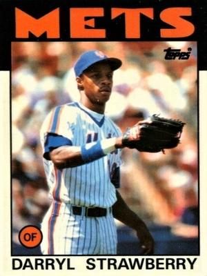 Darryl Strawberry - Mets.jpeg
