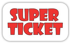 super_ticket.png