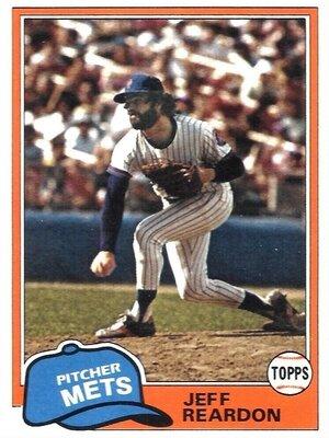 Jeff Reardon - Mets.jpg