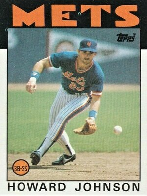 Howard Johnson - Mets.jpg