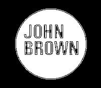 john-brown-media-group.png