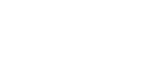 the-howard-dewalden-estate.png