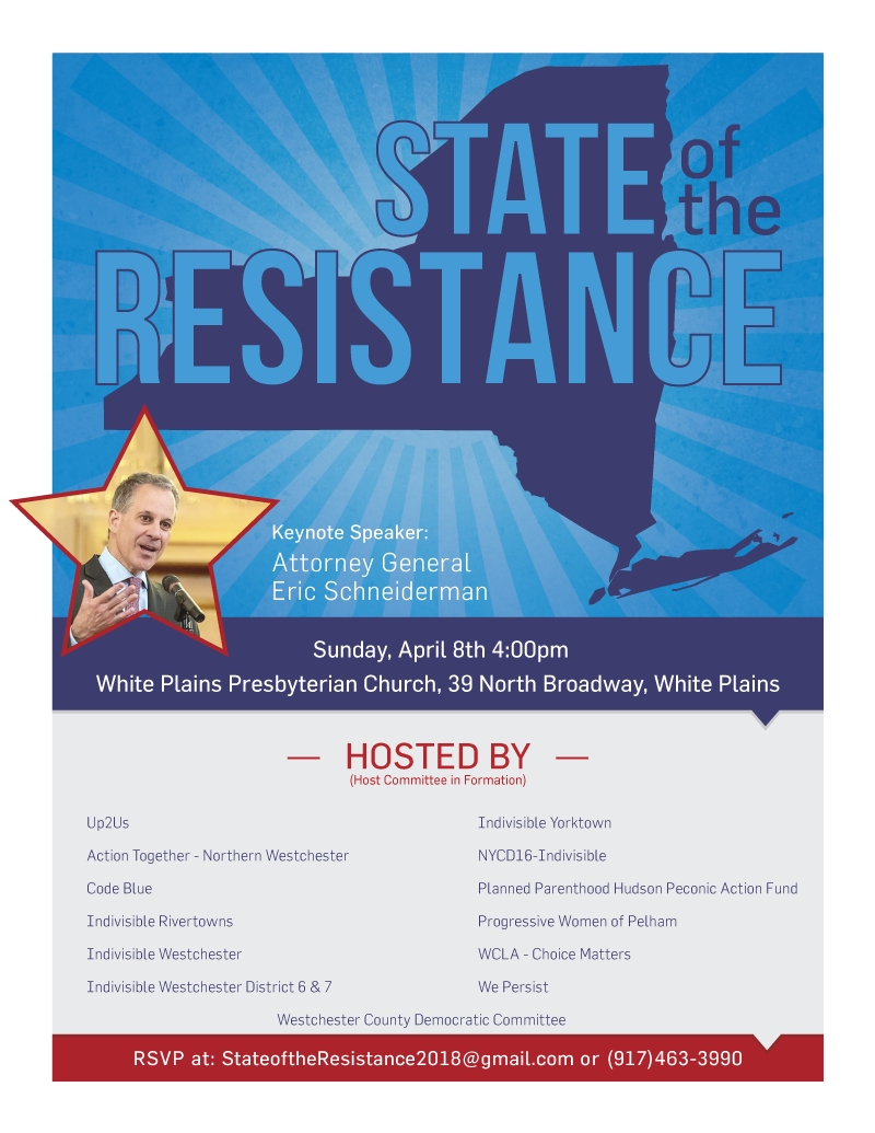 State-of-the-Resistance-Invite-04.08.18 (003).jpg