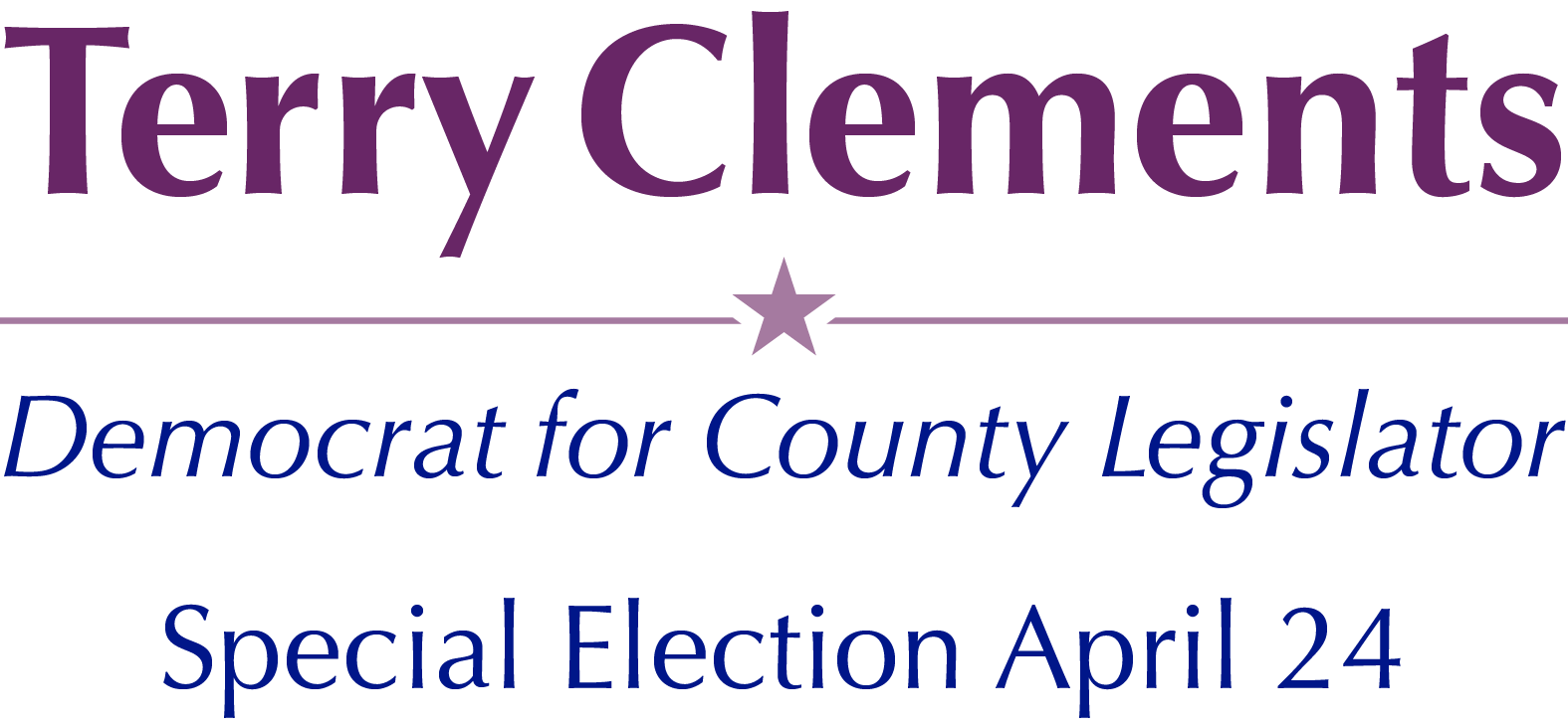 3161-Terry-Clements-Logo-with-date.png