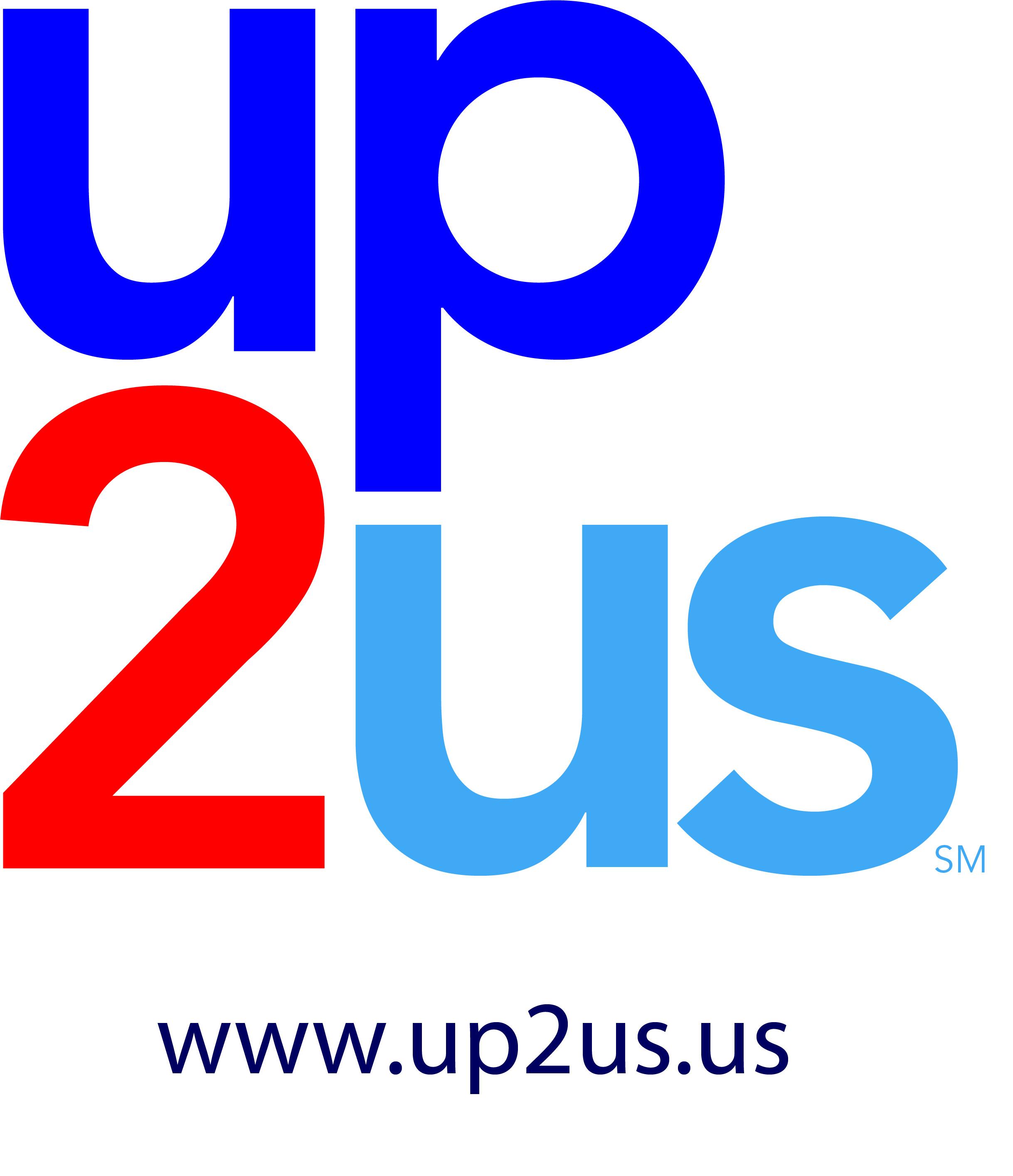 up2us avenir_url2.jpg