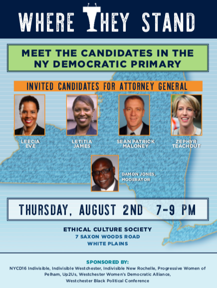 080218 NYS AG Candidate Forum Flyer.png