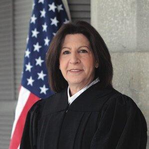 Judge Gina Capone
