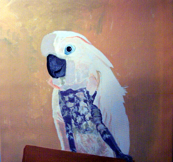 Zoe 2009