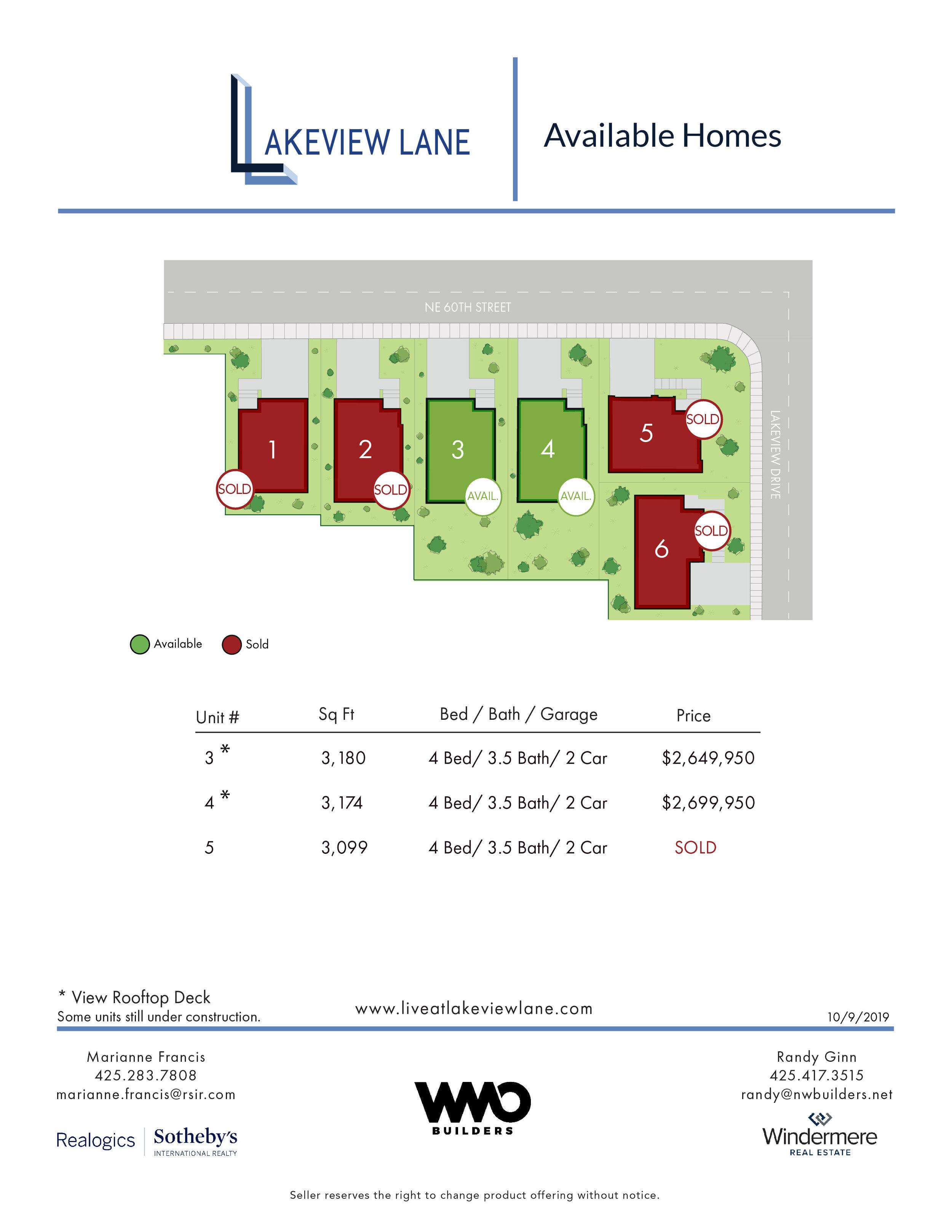 Lakeview lane Price Sheet-01.jpg