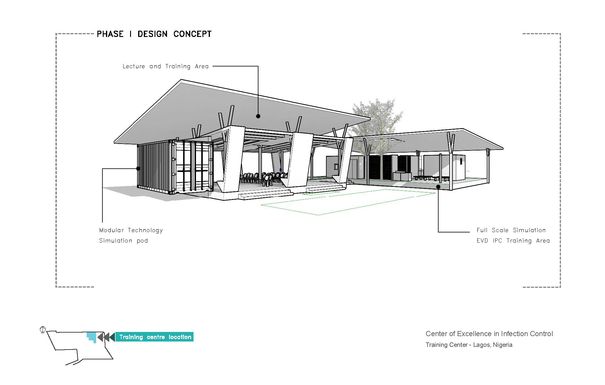 DRASA_CGH_Concept_Sep2017q_Page_6.png