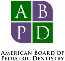 abpd logo 2.jpg