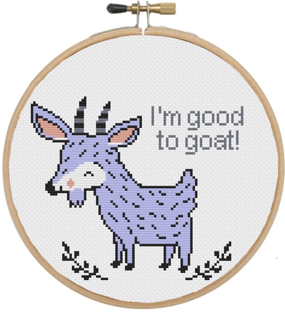 Goat Logo hoop framed copy.jpg