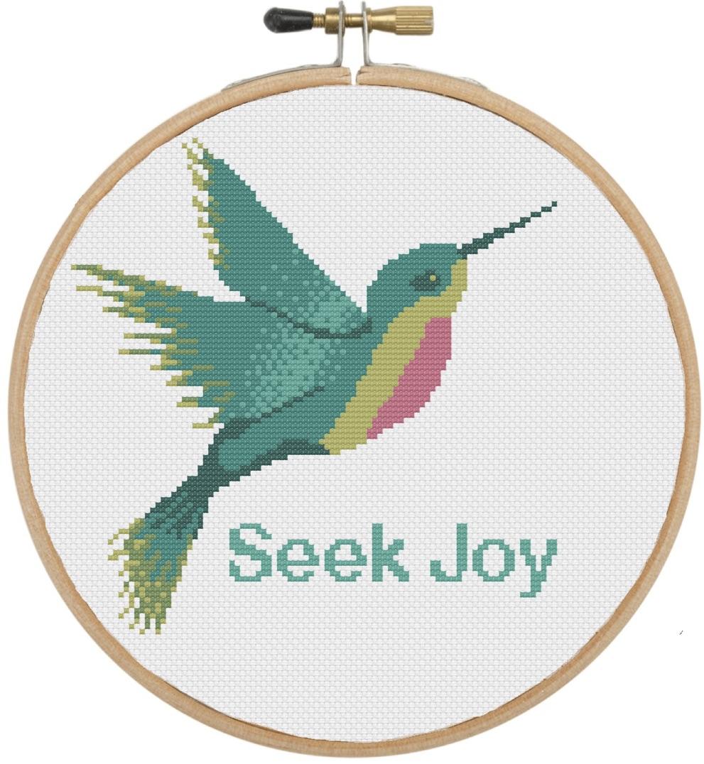 Seek Joy hoop.jpg